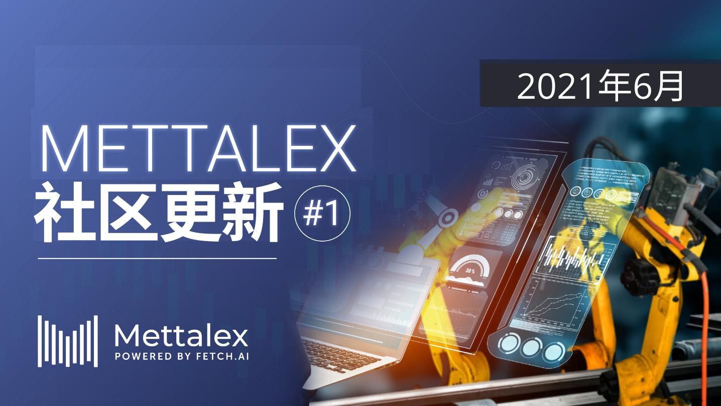 https://mettalex.com/wp-content/uploads/Mettalex-Community-Update-June-2021.png