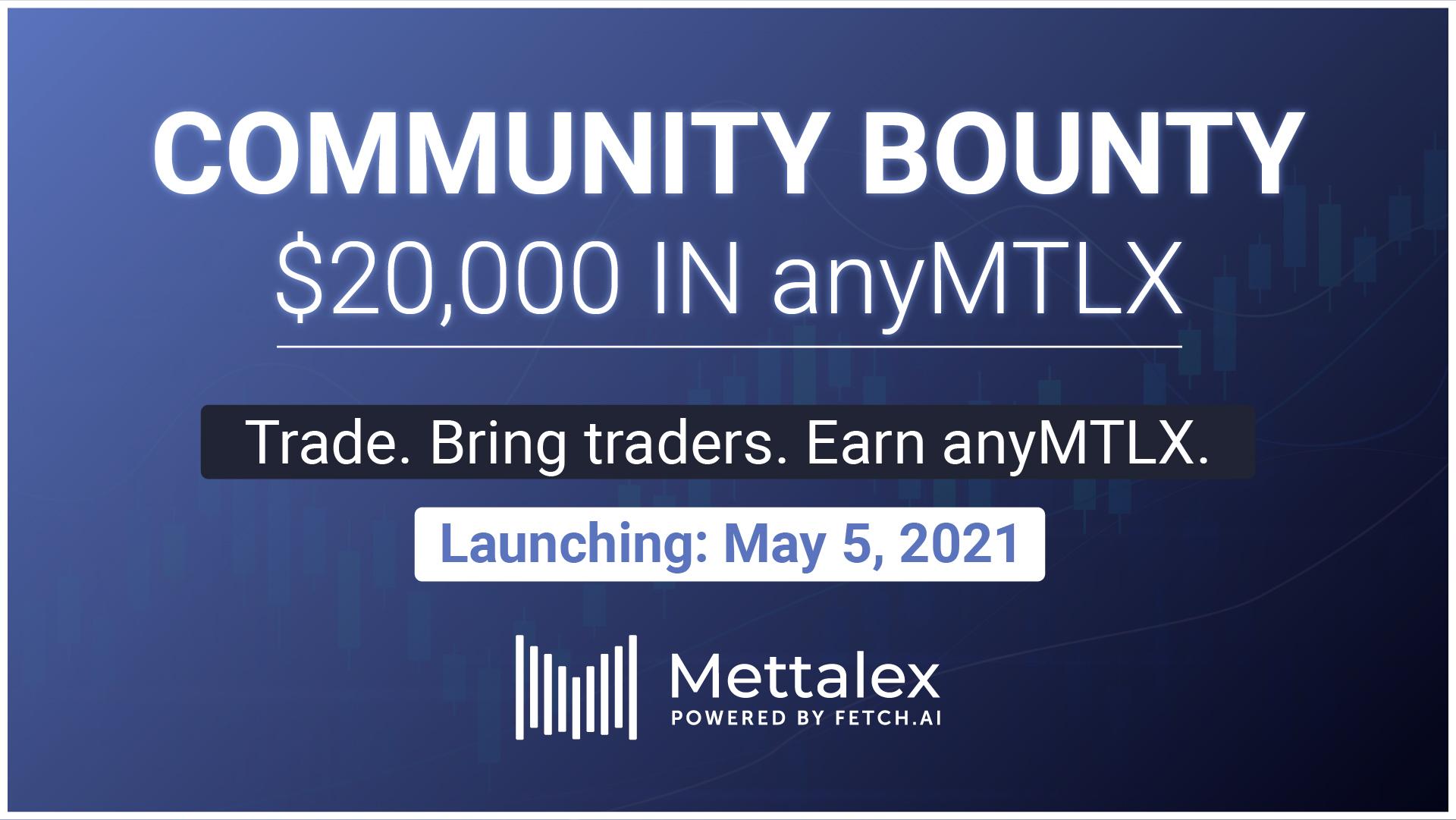 https://mettalex.com/wp-content/uploads/Community-Bounty_3-1.jpg