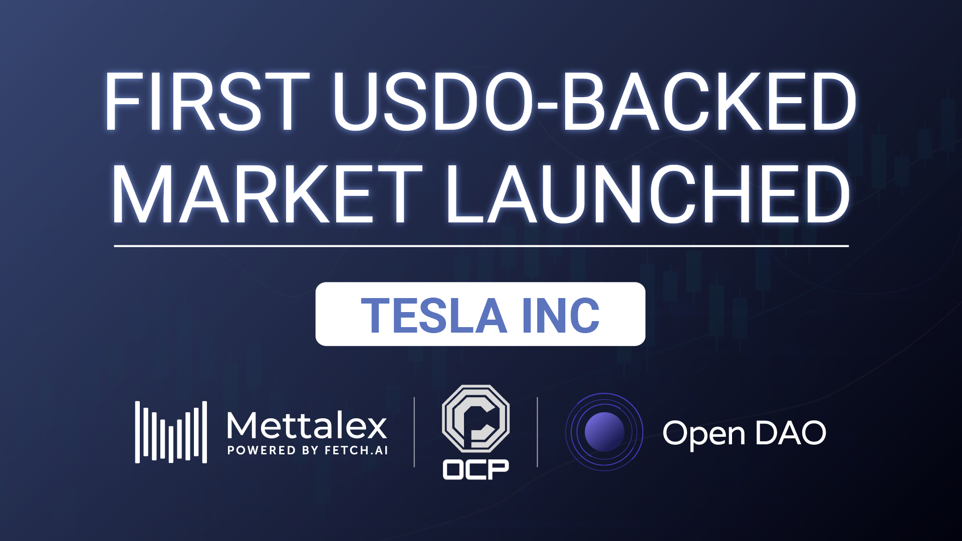 https://mettalex.com/wp-content/uploads/First-USDO-Backed-Market-on-Mettalex-DEX-1.png