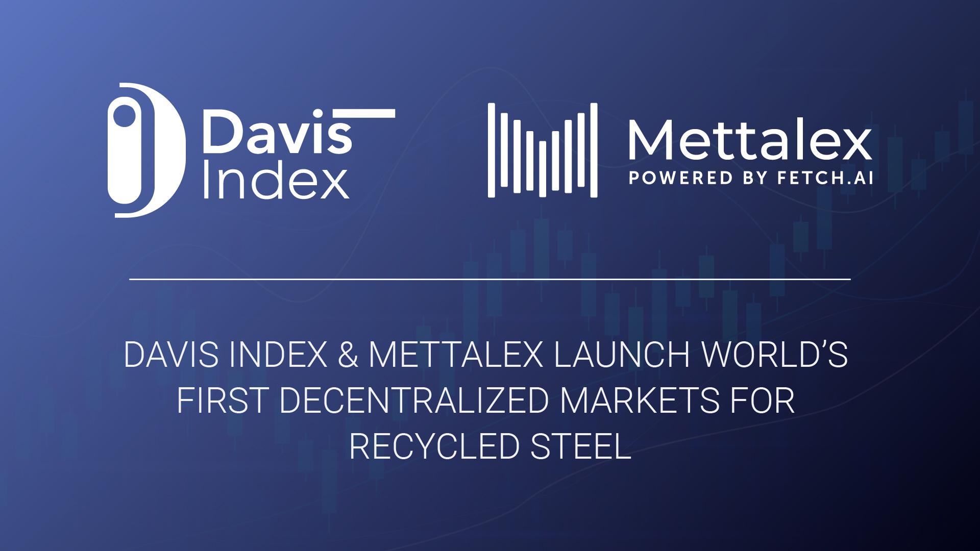 https://mettalex.com/wp-content/uploads/MTLX-Davis-Index-Borderless.jpg
