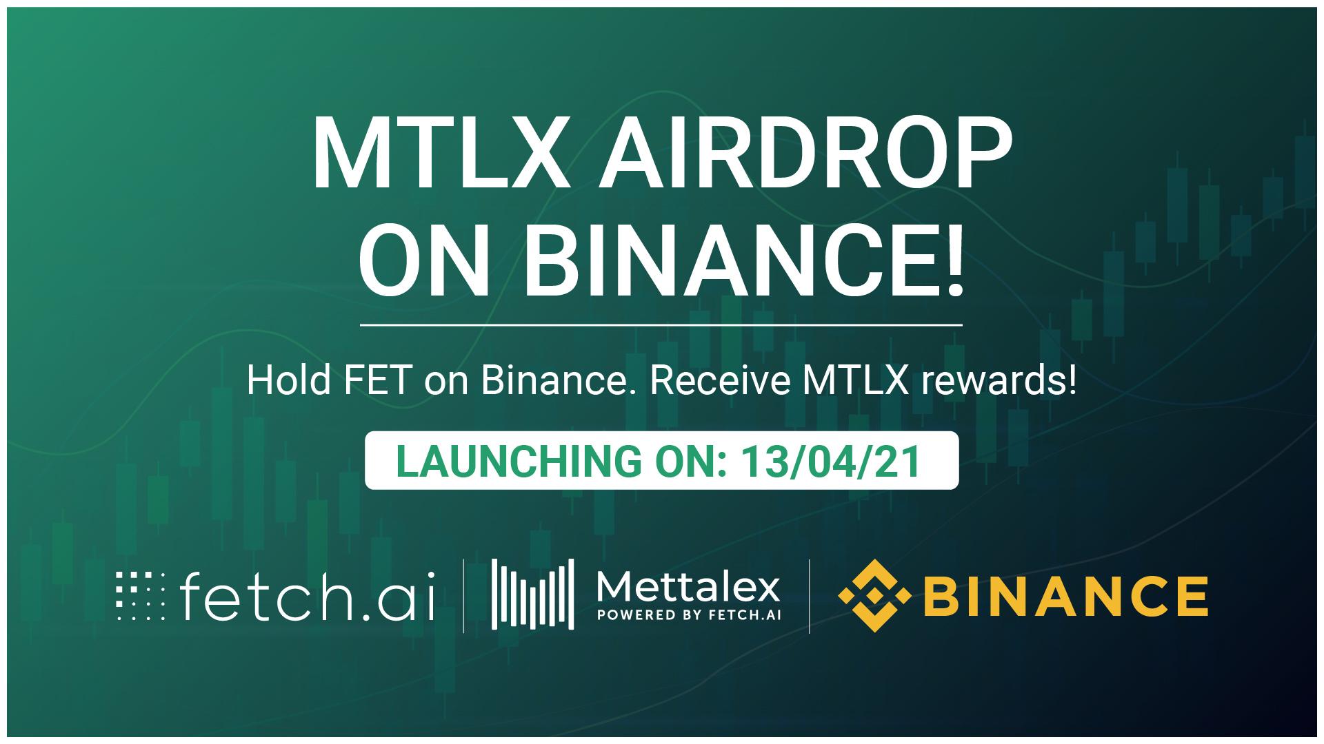 https://mettalex.com/wp-content/uploads/Mettalex-Airdrop-on-Binance-3.jpg
