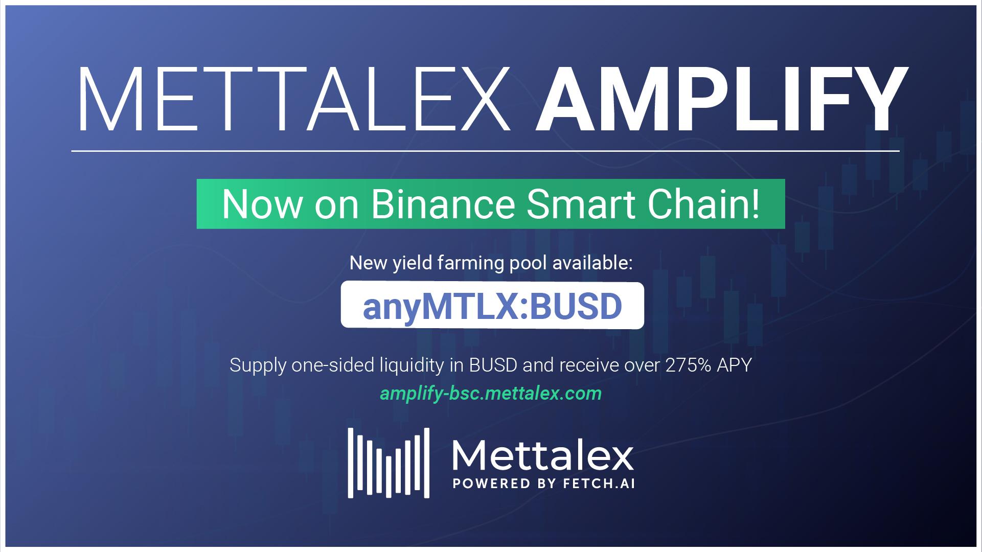 https://mettalex.com/wp-content/uploads/Mettalex-Amplify_4.jpg