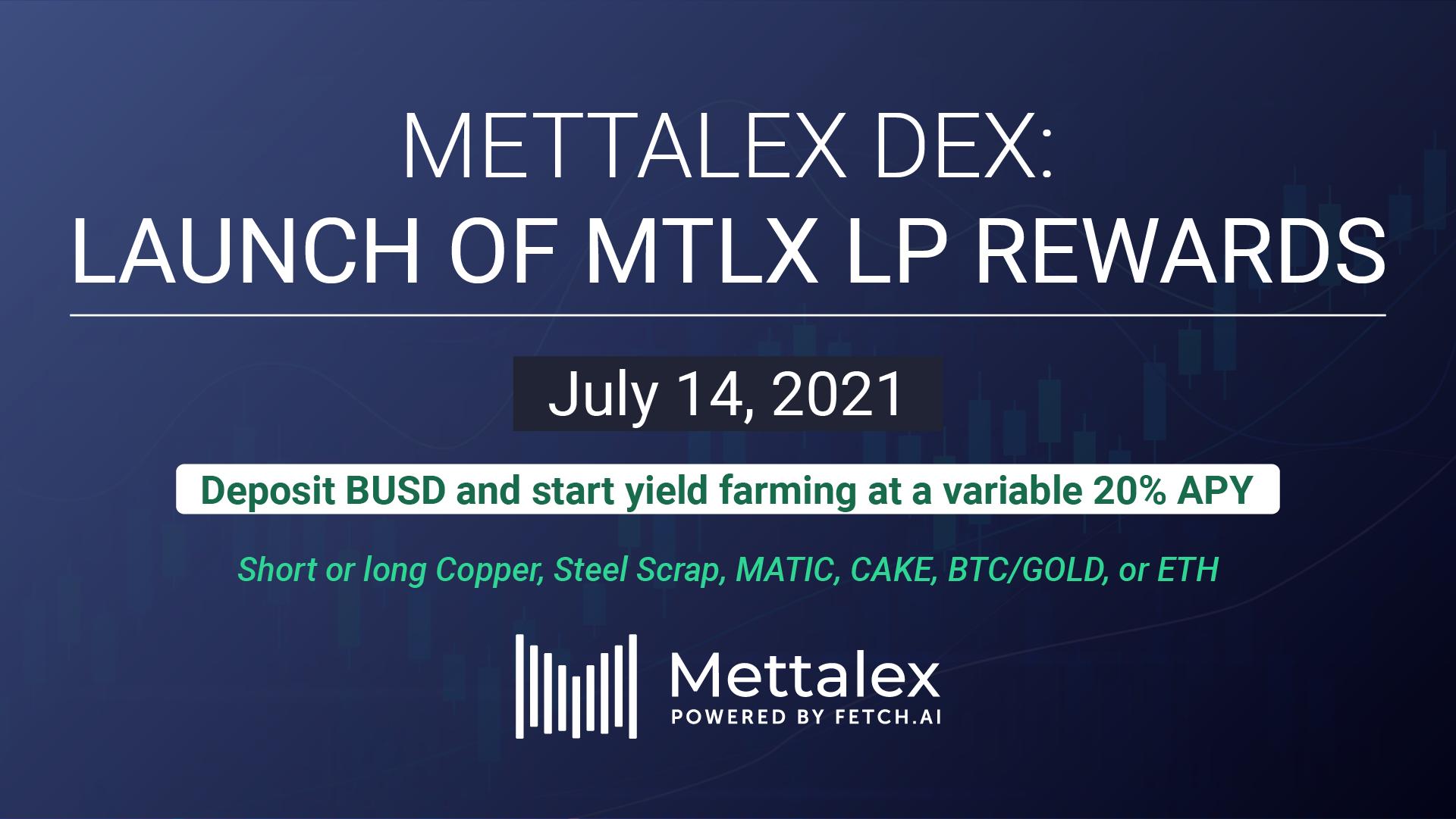 https://mettalex.com/wp-content/uploads/Mettalex-DEX.png