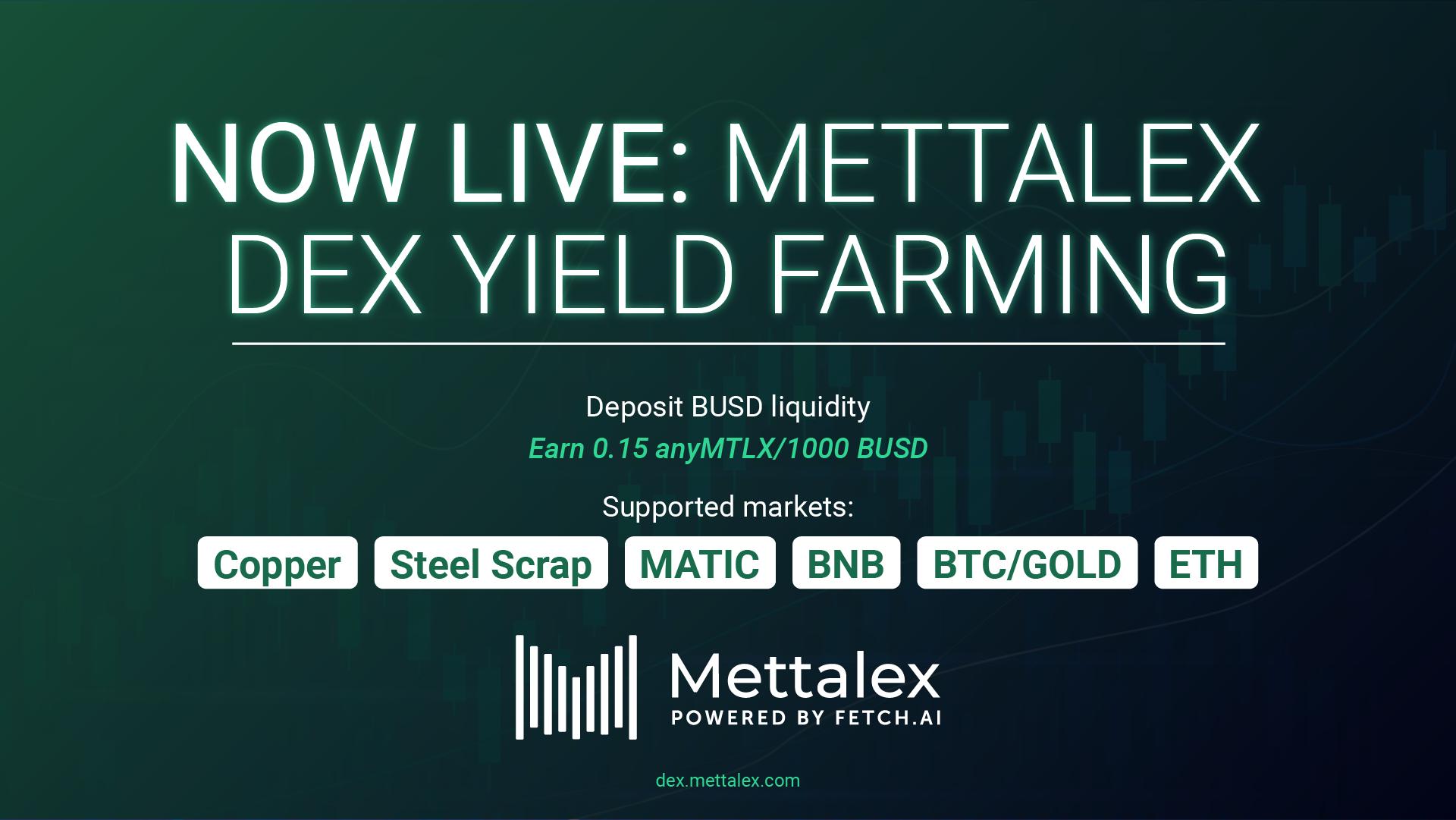 https://mettalex.com/wp-content/uploads/Now-Live-Mettalex-DEX-Yield-Farming.png