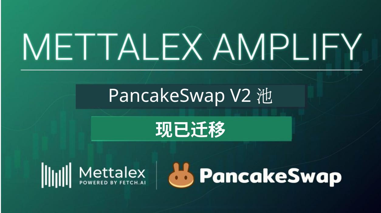 https://mettalex.com/wp-content/uploads/Mettalex-Amplify_Pancake-Swap-scaled.jpg