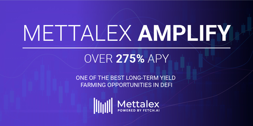 https://mettalex.com/wp-content/uploads/mettalex_amplify_twitter.jpg